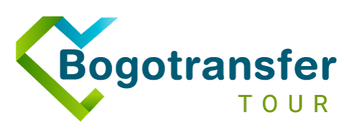 Bogotransfer Tour